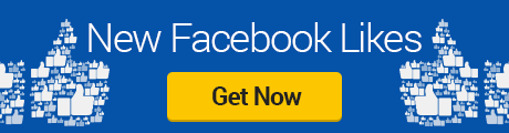 Get 500 Facebook Likes absolutelyfor FREE!